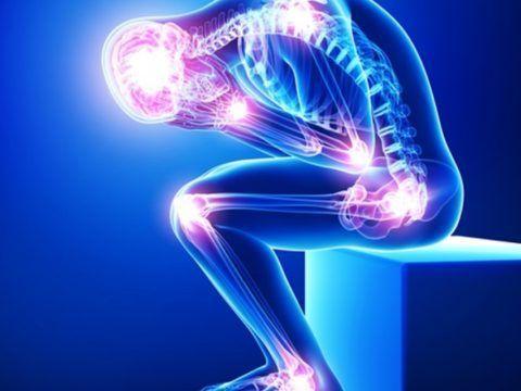 Артралгия – распространенный симптом, указывающий на патологии опорно-двигательной системы