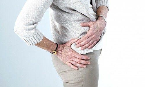 Дисплазия тазобедренного сустава у взрослых: симптомы и лучшие методы лечения