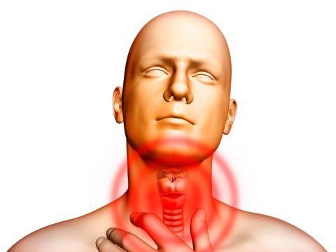 Гормональные сбои в организме приводят к нарушениям двигательного аппарата.