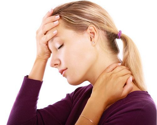 Лечение головокружения при остеохондрозе шейного отдела позвоночника: медикаментозная терапия и другие способы