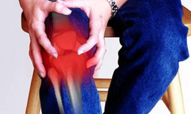Лекарство от суставов: что поможет избавиться от боли на «раз-два-три»?