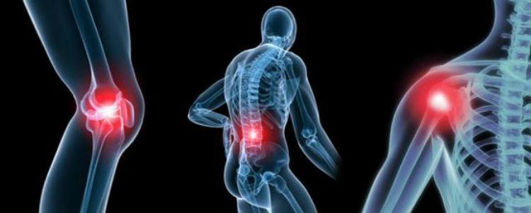 Народные средства от боли в суставах: простые и эффективные рекомендации