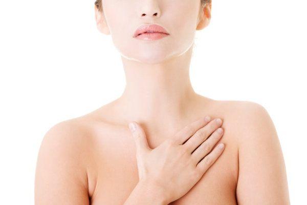 Симптомы шейно грудного остеохондроза: когда следует идти к врачу