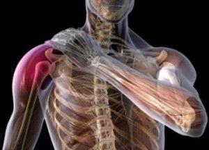 При воспалительных процессах в тканях соединения основное лечение направлено на устранение паточага.