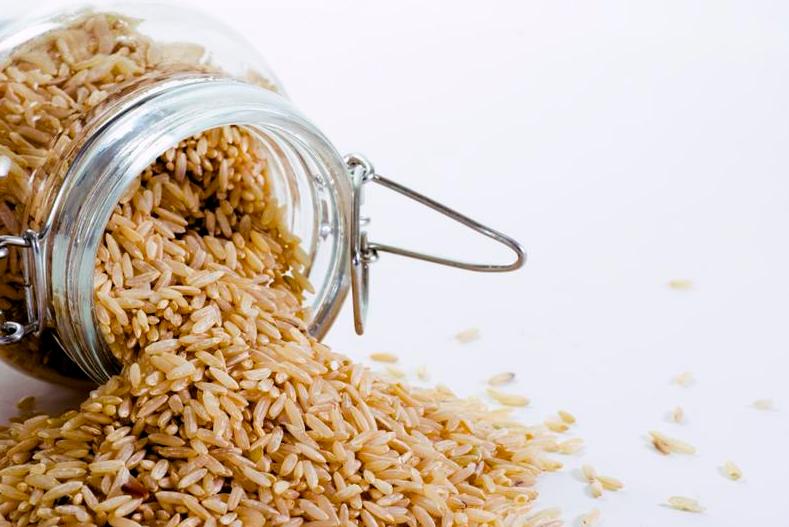 Правда про лечение рисом остеохондроза