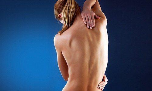 Лечение сколиоза позвоночника у взрослых: консервативная терапия и оперативное вмешательство