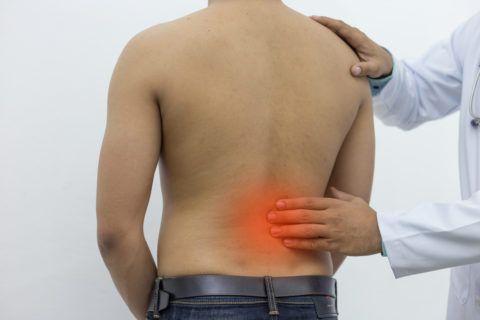 Терапия этого заболевания предполагает комплексный подход, при котором затрагиваются все звенья процесса