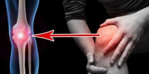 Важно знать признаки саркомы колена, чтобы приступить вовремя к лечению.