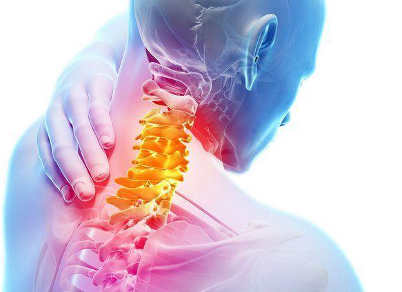 Лечим остеохондроз правильно! Врачебные рекомендации