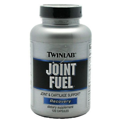 Joint Fuel