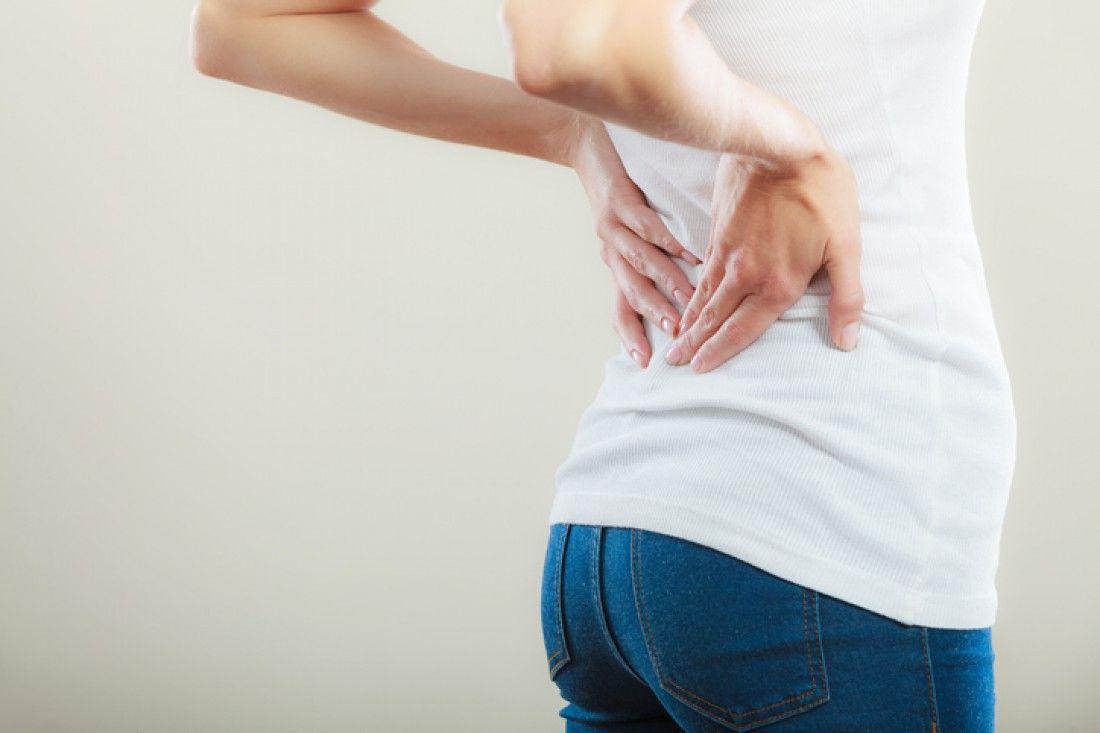 Физиотерапия при остеохондрозе: современные и безопасные методы лечения