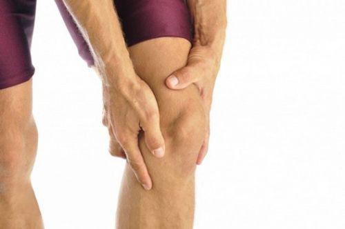 Киста коленного сустава: причины, симптомы и лучшие методы лечения