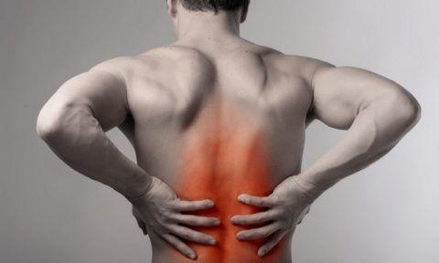 При ярко выраженной симптоматике нужно срочно обращаться к врачу