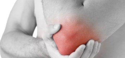 Признаки ушиба во многом зависят от того, насколько сильным оказался травмирующий фактор