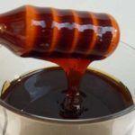 Смесь меда с мумие обладает мощными регенерирующими действиями.