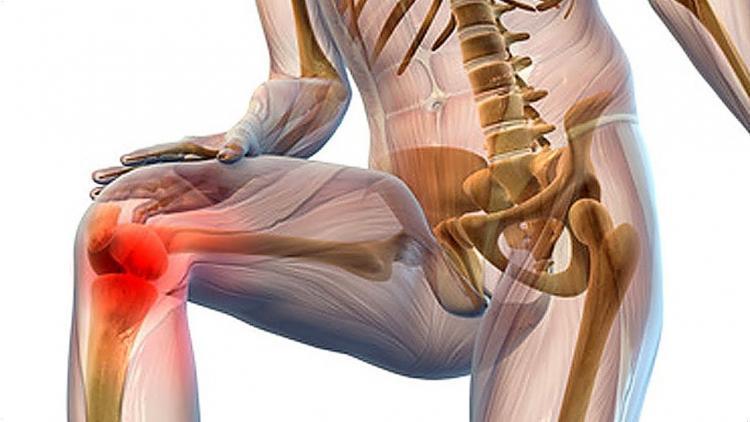 Скрипят суставы: причины, особенности проявления, последствия, методы лечения и профилактики