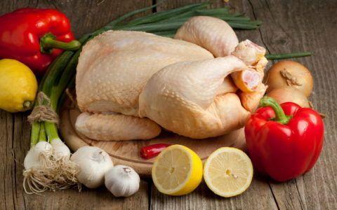 Диетическое мясо – незаменимый источник животного белка, необходимого организму.