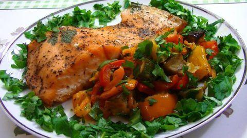Диетическое питание – одна из главных основ комплексного лечения радикулита.