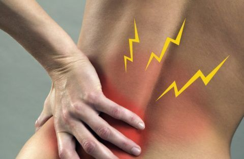 Эффективные и быстродействующие средства помогут снять даже очень сильные боли.