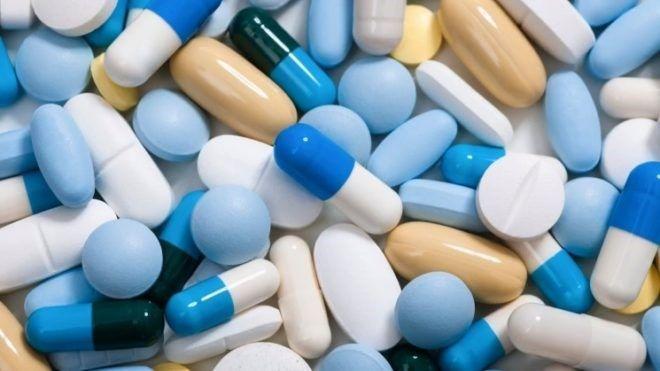 Препараты для лечения остеохондроза поясничного отдела позвоночника: самые эффективные лекарственные средства
