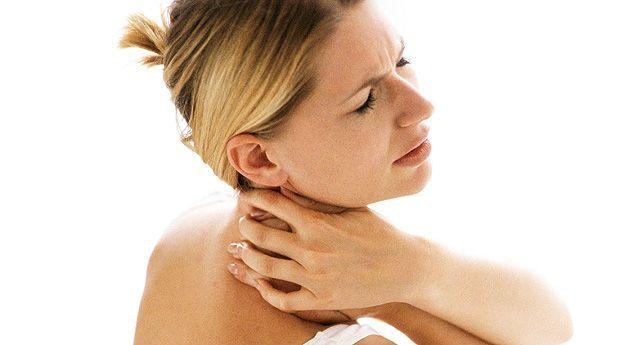 Лечение шейного остеохондроза народными средствами: самые эффективные природные лекарства