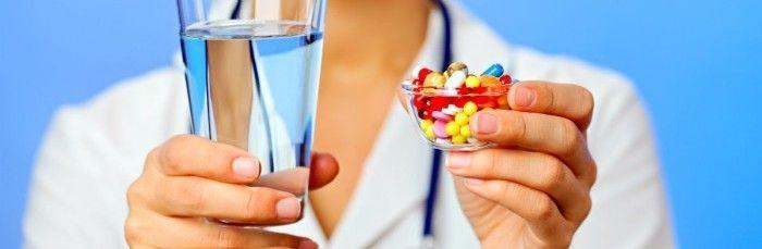 Самое эффективное лекарство от остеохондроза: существует ли панацея от этого заболевания