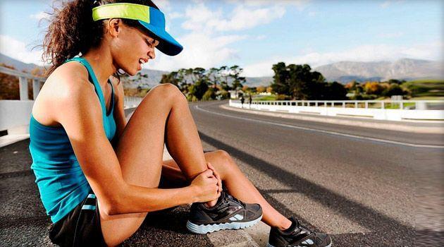 Как укрепить суставы: лучшие методы профилактики суставных заболеваний