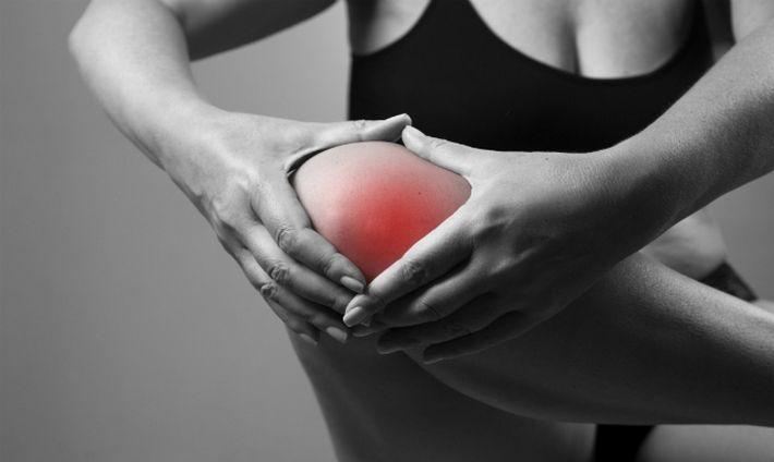 Надрыв связок коленного сустава: причины, симптомы и лучшие методы помощи