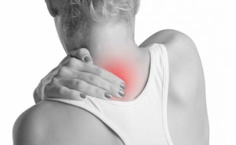 Заболевание чаще развивается у женщин
