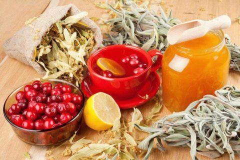 Альтернативная медицина – источник народной мудрости и крепкого здоровья.