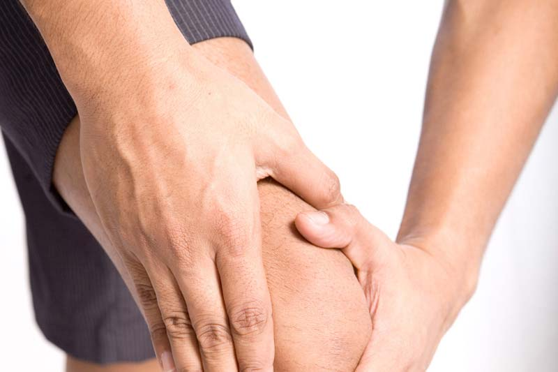 Популярные для суставов антибиотики, форма выпуска и принцип действия