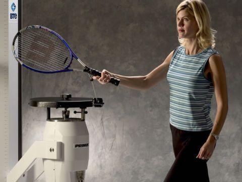 Лёгкие физические нагрузки помогают восстановить функциональность ткани.