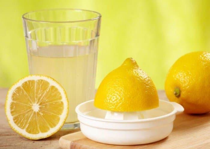 Как лимоном лечат сахарный диабет