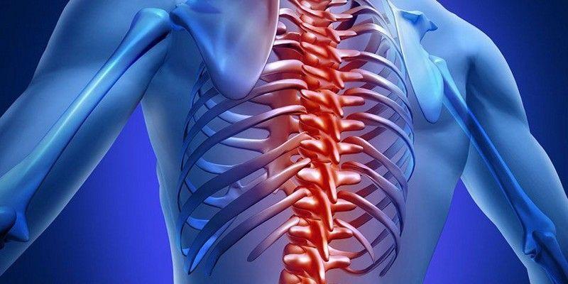 Спондилоартроз позвоночника: основные причины, симптомы и методы лечения патологии
