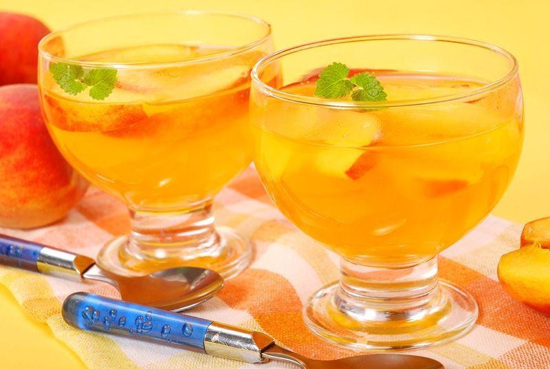 Лечение суставов желатином: самые эффективные рецепты