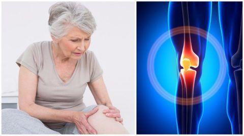 При прогрессировании патологических изменений в суставных тканях усиливаются болезненные ощущения.
