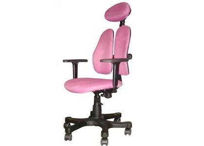 Анатомическое кресло