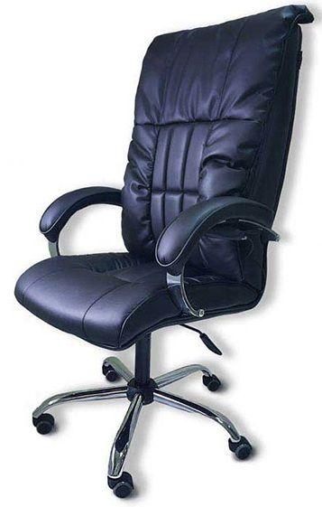 Выбор ортопедического кресла: чем оно примечательно и как не прогадать