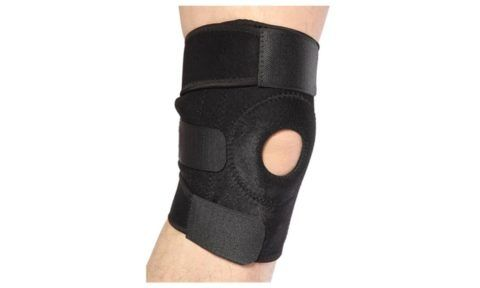 Breathable Neopren