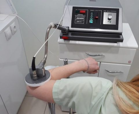 Изображение - Воспаление лучезапястного сустава лечение dmv-terapiya-480x394