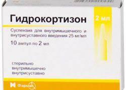 Изображение - Воспаление лучезапястного сустава лечение ispolzuetsya-dlya-vnutrimyshechnogo-i-vnutrisustav
