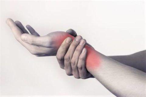 Не игнорируйте боль