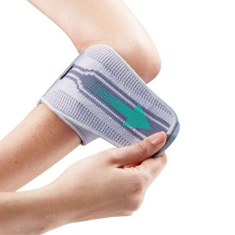 Oppo AccuTex