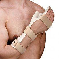 Изображение - Воспаление лучезапястного сустава лечение ortez