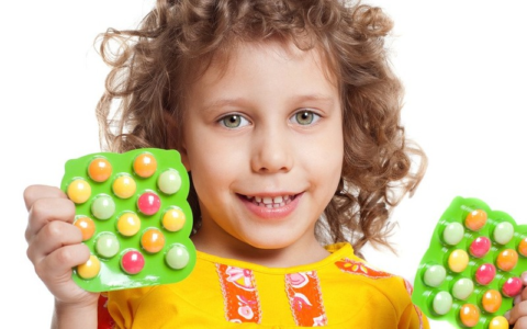 Полезно принимать витаминные комплексы