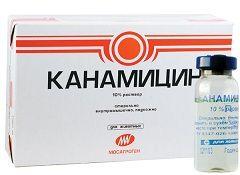 Изображение - Воспаление лучезапястного сустава лечение silnyy-antibiotik