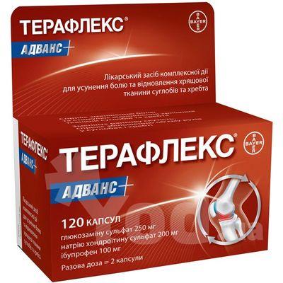 Изображение - Воспаление лучезапястного сустава лечение skoraya-pomosch-dlya-sustavov