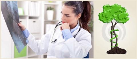 Заболевания костной системы лечит врач – ортопед