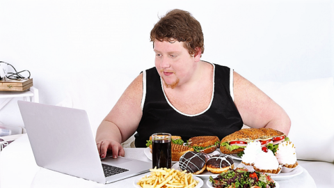 Проблемы с позвоночником и сахарный диабет гарантированы ан 100%