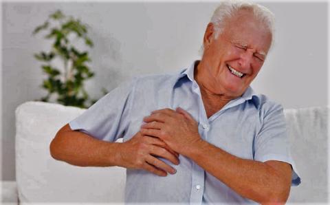 Для эффективного лечения боли нужно выяснить ее причину и постановить диагноз